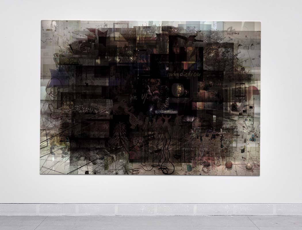 (shots from 53th Venice Bienale)